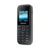 SAMSUNG SM-B105 BASIC MOBILE PHONE