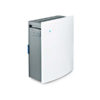 Blueair 205 Air Purifier