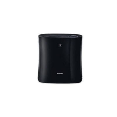 SHARP FP-GM30E-B AIR PURIFIER WITH MOSQUITO CATCHER