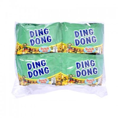 Ding dong 7g