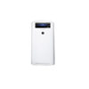 SHARP KC-G50E-W AIR PURIFIER WITH HUMIDIFIER