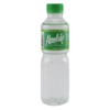 ABSOLUTE DISTILLED WATER 350ML