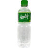 ABSOLUTE DISTILLED WATER 500ML