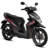 HONDA Beat 110 Fi (Standard) - New