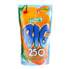 Big 250 Juice Mango 250ml