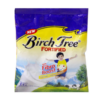 birch tree milk 33g