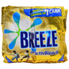 Breeze Detergent Powder 70g