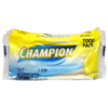 Champion Bar Supra Clean 145g