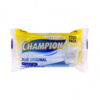 Champion Blue Original Todo Pack 145g