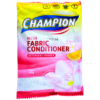 Champion Detergent Powder With Fabcon 40g