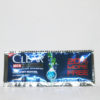 Clear shampoo cool sport 288/12ml