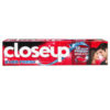 Close Up Toothpaste Red Hot 95ml