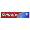 Colgate Toothpaste Great Regular Flavor 50ml