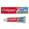 Colgate Triple Action Toothpaste 50ml