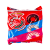 Dowee donuts 40g