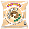 Dowee creamy coffee