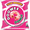 Dowee dunots strawberry