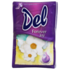 Del Fabric Softener Forever Joy 26ml