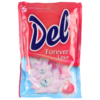 Del Fabric Softener Forever Love 26ml
