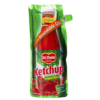 Del Monte Orig Blend Ketchup Sup With Spout 320g