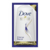 Dove Intense Repair Conditioner 10ml