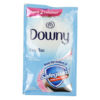 Downy Antibac Fabric Conditioner 40ml
