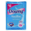 Downy Fabcon Antibac 27mL