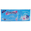 Downy Fabric Conditioner Antibac Tripid 60ml