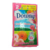 Downy Garden Blossom Fabric Softener 40ml