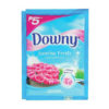 Downy Sunrise Fresh Fabric Conditioner 25ml