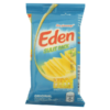 Eden Cheese Sulit Pack 35g