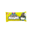 Fibisco Choco Mallows 2pcs 36g