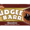 Fudgee Barr chocolate 42g