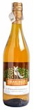 Gray Fox Vineyards Chardonnay 2013 750 ml