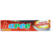Hapee Explosive Menthol Red 50ml