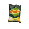 Jack 'n Jill Piattos Sour Cream & Onion 85g