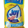 Joy DishWashing Liquid Lemon 200ML