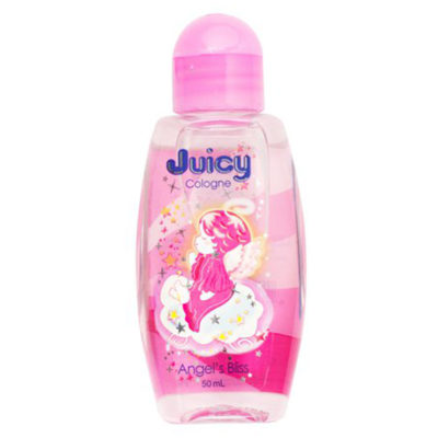 Juicy Cologne Angel's Bliss 50ml