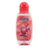 Juicy Cologne Sweet Delights 50mL