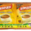 kopiko brown twinpack 10S