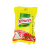 Knorr Chicken Broth Cube Singles 10g