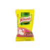 Knorr Pork Broth Cube Singles 10g