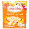 LC Bacon Spread 80ml