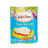 LC Tuna Spread 80ml