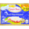 Lady's Choice Real Mayonnaise 30ml
