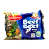 Lucky Me Instant Beef Noodles 55g