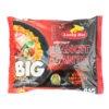 Lucky Me! Instant Pancit Canton Extra Hot Chili Big 80g