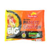 Lucky Me! Instant Pancit Canton Sweet & Spicy Flavor Big 80g