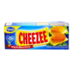 Magnolia Cheeze 440g