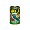 MASTER SARDINES GREEN EASY OPEN 155G